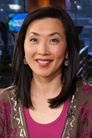 Jee-Yun Lee