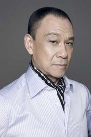 Wang Xue-qi