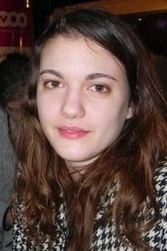 Déborah Révy