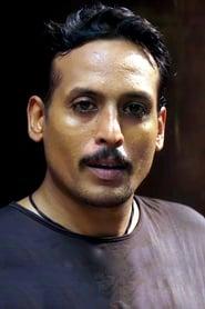 Sujith Sankar