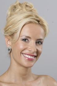 Yana Marinova