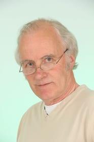 Neil Broome