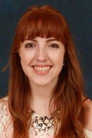 Amanda Florian