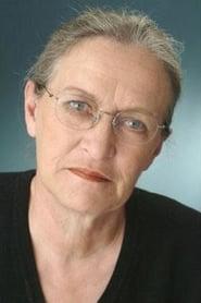 Marie-Françoise Audollent