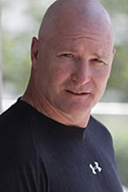 Randy Hall