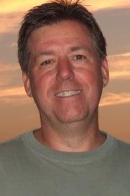 Ken Schretzmann