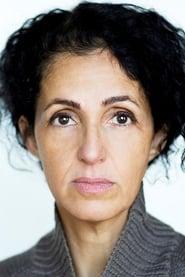 Amira Ghazalla