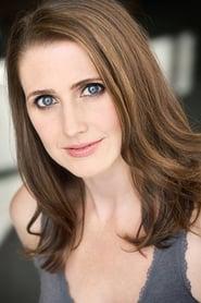 Michelle Gunn