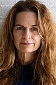 Susan Bruce