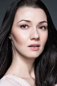 Yuliya Zelenskaya
