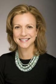 Deborah Forte