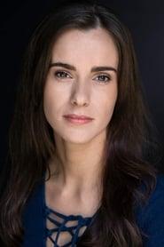 Renee Cataldo