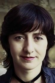 Dilyana Bouklieva