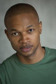 Theo Bongani Ndyalvane