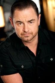 Glenn Keogh