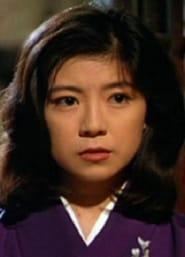 Sumi Mutou