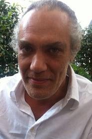 Alessandro Cremona