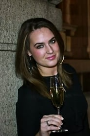 Mikayla Bouchard