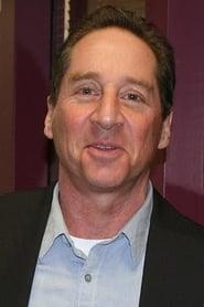 Andrew Peplowski
