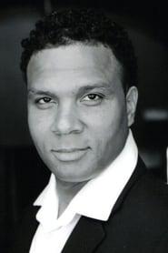Jason Anthony Griffith