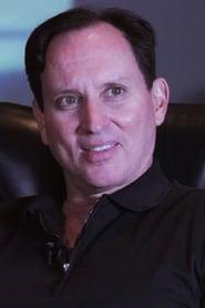 Gary A. Hecker