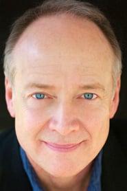 Greg Wood