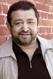 Alejandro Patino