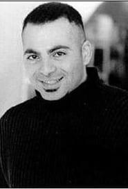 Michel 'Gish' Abou-Samah