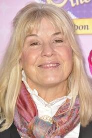 Barbara Dirickson