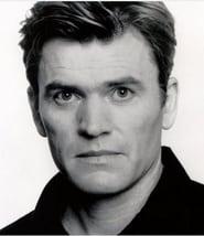 Richard Dillane