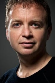 Gareth Ruck