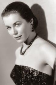 Marianne Koch