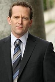 Shawn Macdonald