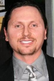 Gregory Alosio