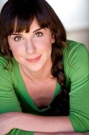 Allyn Rachel
