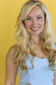 Amanda Lewan
