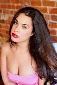 Jessica Nichole