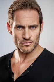 Mark O'Neal