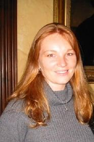 Tiffany L. Kurtz