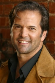Phillip Troy Linger