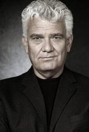 Daamen J. Krall