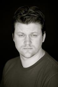 Dean Knowsley