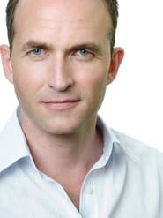Stephen Hogan