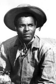 Otis Young