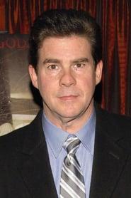 Ralph Garman