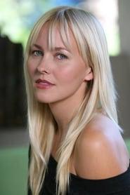Amy Hathaway