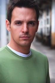 Joshua Rollins