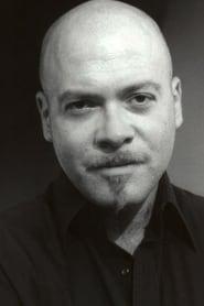 Giuseppe Lo Console
