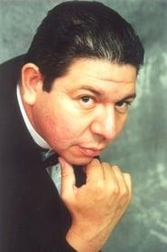 Victor A. Chapa