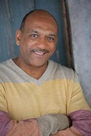 Tony Vaughn